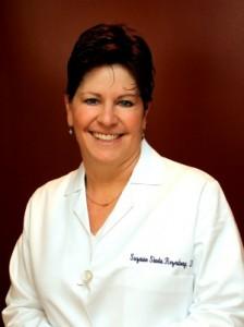 Dr.Suzanne Sirota Rozenberg